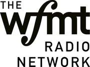 wfmtnetwork_logo2 (bw).jpg