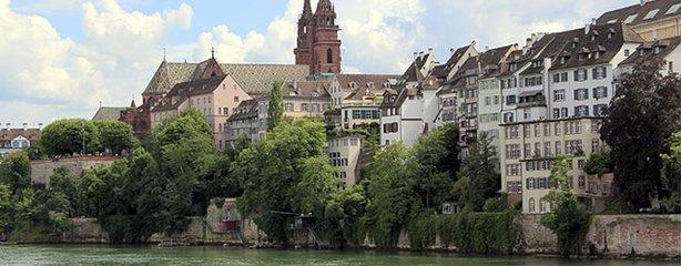 Basel_Switz.jpg