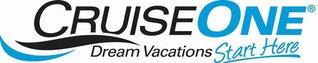 CONE_Logo_CMYK-(1024x203).jpg