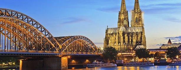 Cologne_germany.jpg