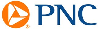 pnc_logo_313.jpg