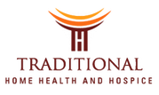 Traditional-Home-Health-logo-300x179.png