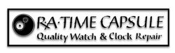 RA-time-capsule-logo.png