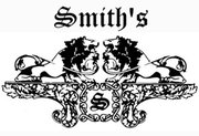 Smith's logo w_name3.jpg