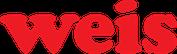 weis_logo.png