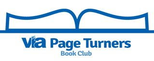 VIA_Page_Turners_Logo.jpg