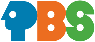 1969-PBS-Logo-Color.png