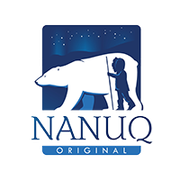 Nanuq Original