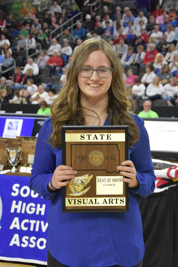 2016 SDHSAA Visual Arts Awards473.JPG