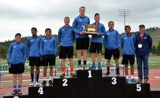 2016 State Boys Tennis 1st place SF Lincoln.JPG