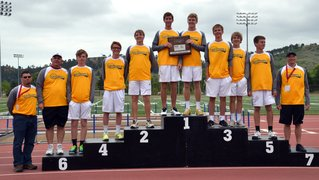 2016 State Boys Tennis 3rd place Mitchell.JPG