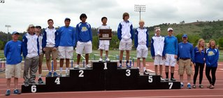 2016 State Boys Tennis 4th place RC Stevens.JPG