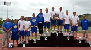 2016 State Boys Tennis 6th place Aberdeen Central.JPG