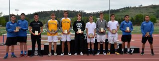2016 State Boys Tennis All Tournament Team.JPG
