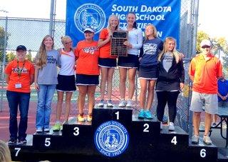 2015 Girls Tennis Sportmanship Award - Huron web.jpg