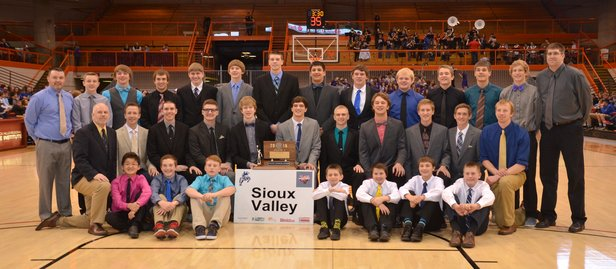 2016 A Boys BBall - 5th Place Sioux Valley.JPG