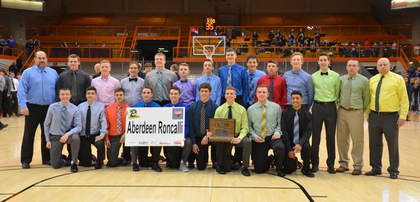 2016 A Boys BBall - 7th Place Aberdeen Roncalli.JPG