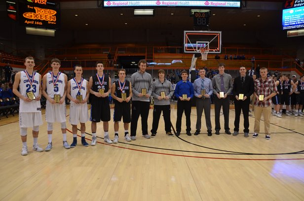 2016 Class A Boys Basketball All Tournament Team.JPG