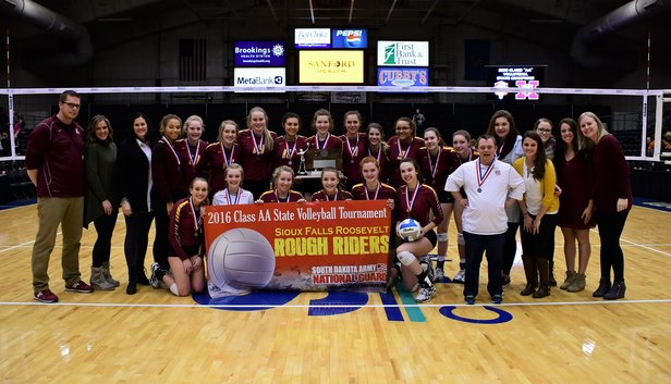 2016 AA VB 2nd Place SF Roosevelt.JPG