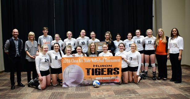 2016 AA VB 6th Place Huron.JPG