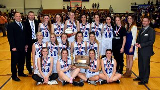 2016 Class A Girls BB - 1st Place, St Thomas More web.jpg
