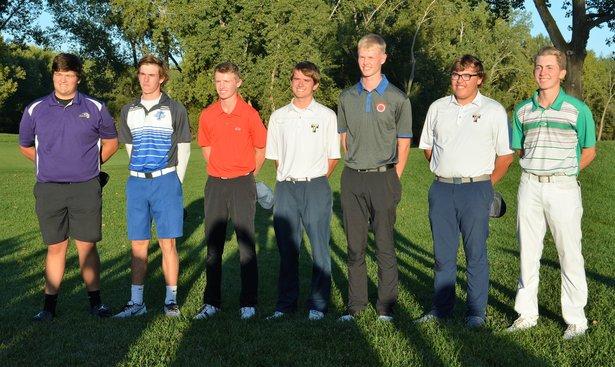 2017ClassABoys Golf AllTournamentTeam.JPG