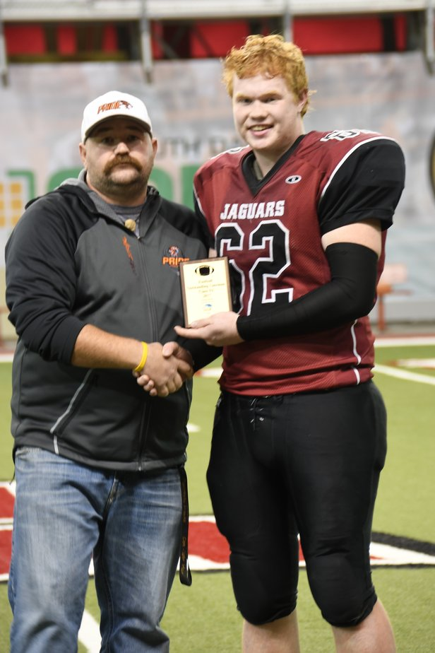 2017 9A Outstanding Lineman Jacob Joachim Corsica-Stickney.JPG