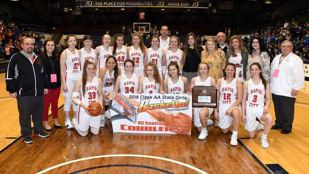 2018 Girls AA BBall 8th Place RC Central.jpg