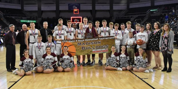 2017 A Boys BBall Runner Up Madison.JPG