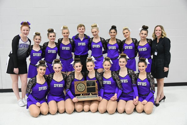 2018 A 1st place Dance Dakota Valley.JPG