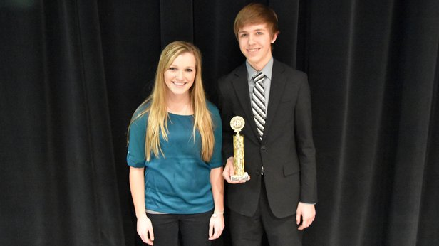 Class A - US Extemp, Connor Lightfield, Milbank.jpg