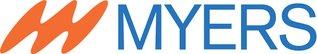 myers-logo-jpg (1).jpg