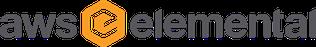 AWS_Elemental_logo_H_COLOR_2C-C_SPOT.png