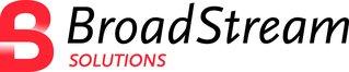 BroadStream_Logo_Horizontal_PBS.jpeg