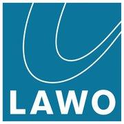 Lawo_Logo_white_edging.jpeg