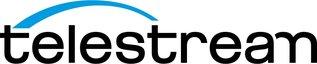 Logo-Telestream.jpg