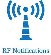 RFN - Button2.6.18.jpg