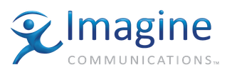 ImagineCommunications_Full-Color.png