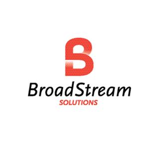 BroadStream_Logo_White_PBS.png