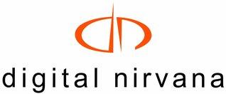 Digital Nirvana logo.jpg