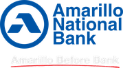 Amarillo National Bank, proud sponsor of The Handle on Panhandle PBS