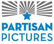 Partisan Pictures
