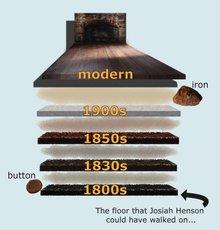 Henson_Floors_Diagram.jpg