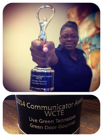 communicator award.jpg