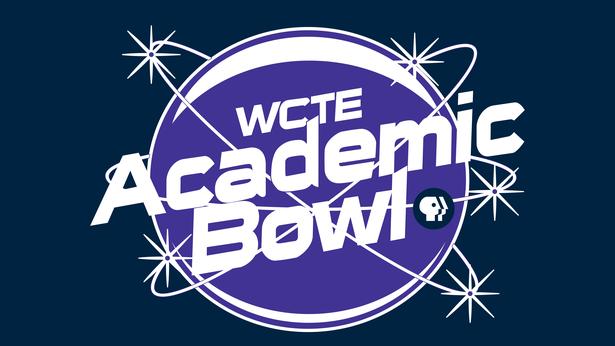 Academic Bowl logo-1.png