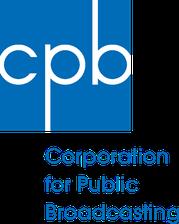 CPB_Alpha.png