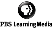 High_Res_STACKED_PBS_LearningMedia_Logo.png