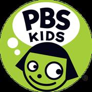 PBSKIDS_Dot_C_circleR.png