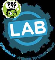 PBSLab.png