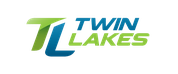 TwinLakes_LOGO_FullColor.png